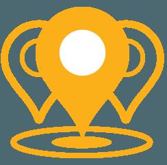 icon-yellow1_2x
