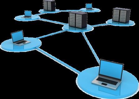 networkinfrastructure